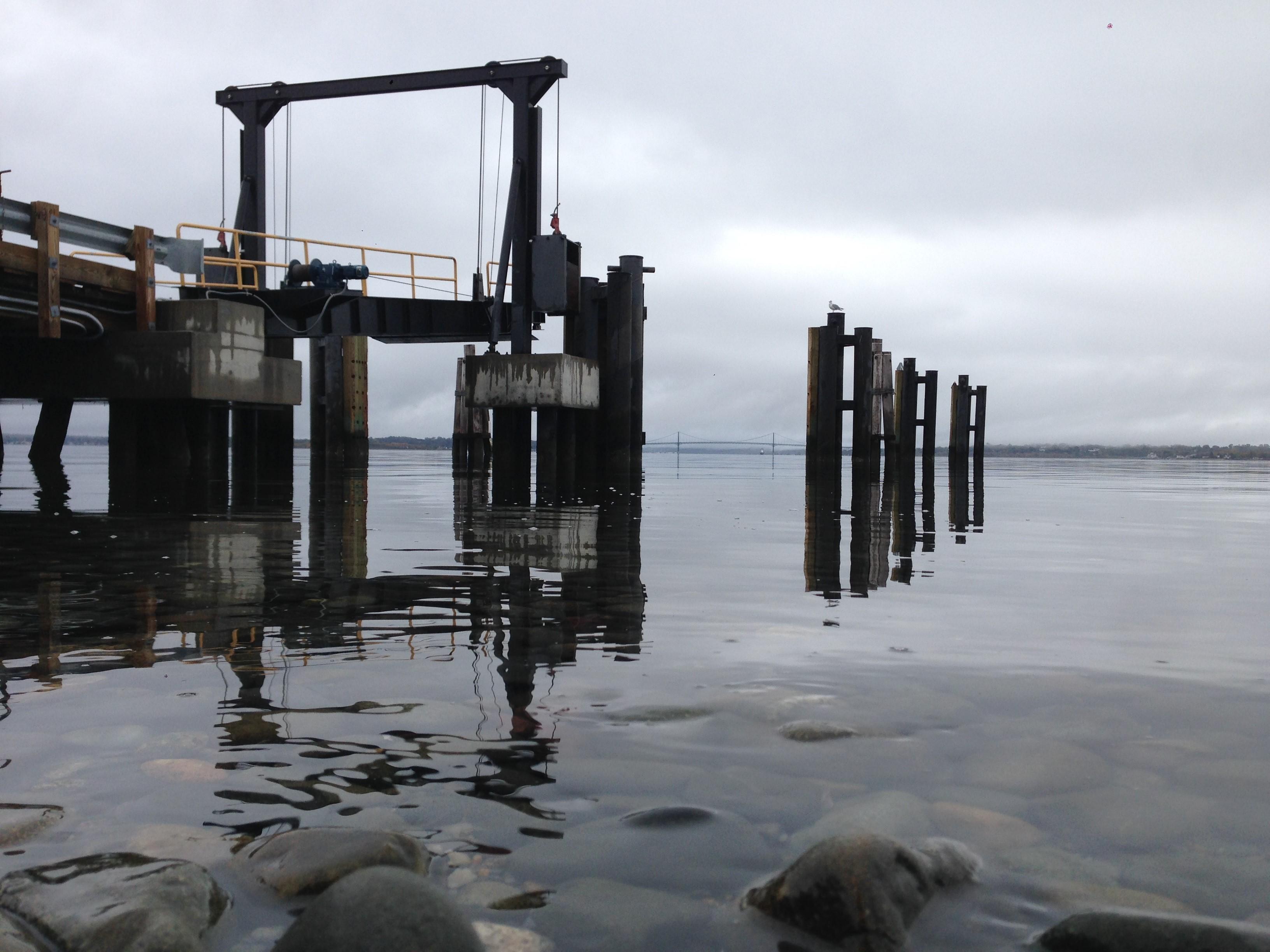 PI-Ferry-Dock-1